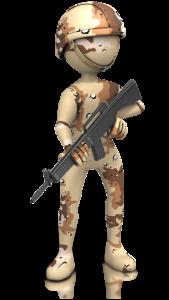 military_figure_desert_camo_gun_800_clr_11558