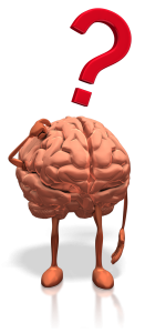 brain_posing_question_1600_clr_15870