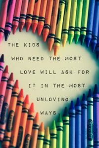 the-kids-who-need-the-most-love-crayons
